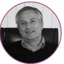 EMDR aujourd'hui: critiques et réflexions sur l'EMDR en France. Dr Eric BARDOT
