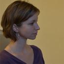 Julie BOURDENS