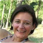 Sandrine CHAVENON