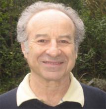 Patrick CONDAMIN