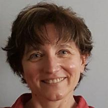 Isabelle DEVIENNE
