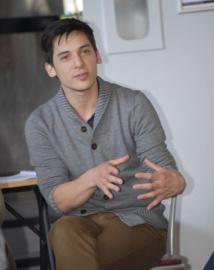François NGUYEN
