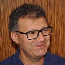Ahmed LAROUI