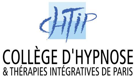 L'EMDR-IMO, l'Hypnose Ericksonienne et l'Intégration des Thérapies Brèves Oientées Solution