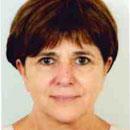 Anne Marie VENTAUX