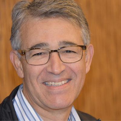 Karim BOURZOUFI