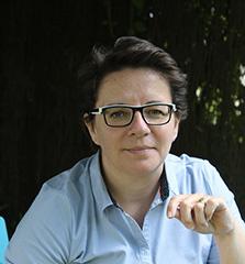 Marie-Noelle LEBLANC