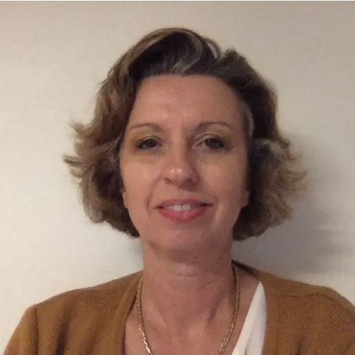 Corinne PAILLETTE