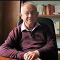 Trauma complexe: Apport de l'Hypnose. Olivier PIEDFORT-MARIN