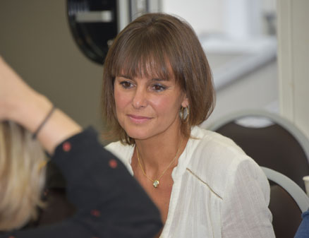 Michèle ESPOSITO