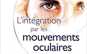 Livres IMO, Intégration par les Mouvements Oculaires Danie BEAULIEU