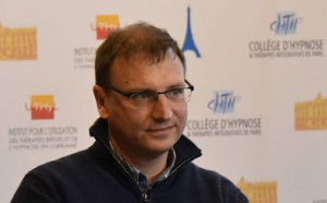 Claude BIALAS