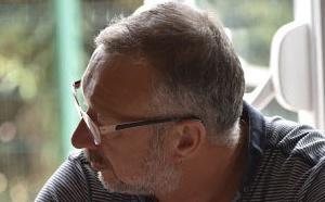 Stéphane DIVAY
