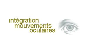 EMDR / IMO Différences & ressemblances