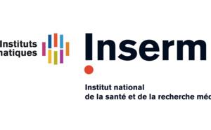 Rapport de l'INSERM: fondements et caractéristiques de l'EMDR
