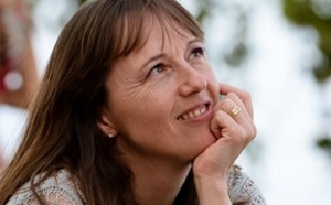 Nathalie BOUCHARD
