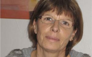 Catherine BONNAFOUX