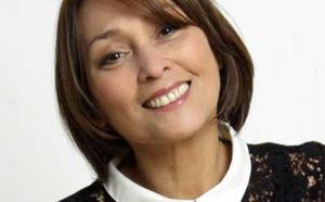 Françoise LEONI VAN GAVER