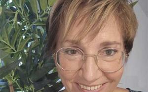 Marie Ange CUCCHI