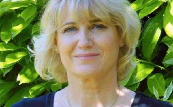 Françoise PASCALIN