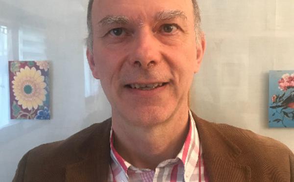 Olivier GRINDA