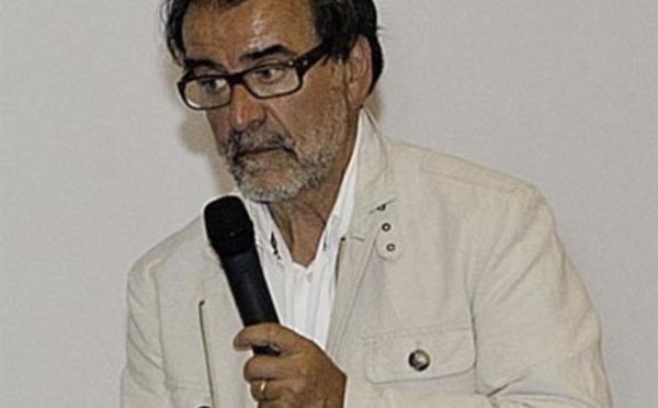 Alain VALLEE