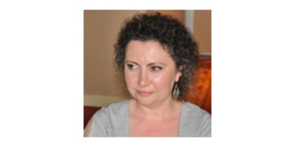 Isabelle LEFEBURE
