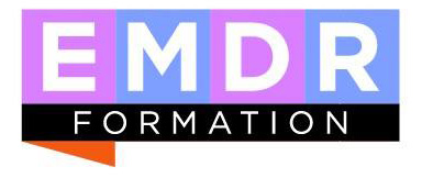 Formations EMDR - IMO - HTSMA
